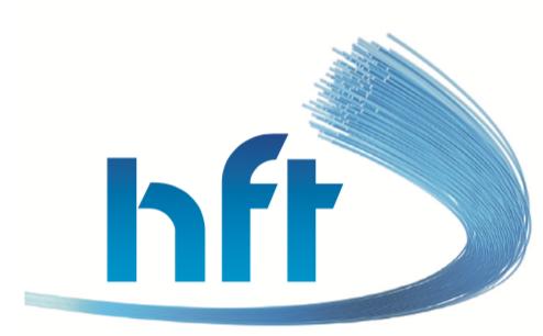 HFT Fiber